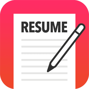 Professional Resume Writing Services Best CV Writer Boost Your Job